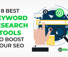 Best Online Keyword Research Tool for the PriceAffiliate Incomes