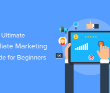 3 Tips Affiliate Marketers need to make it Online