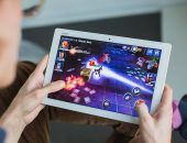 Wish To Find Free And Legal Online Games? Try These Pointers