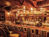 Best Pubs and Bars in Pune